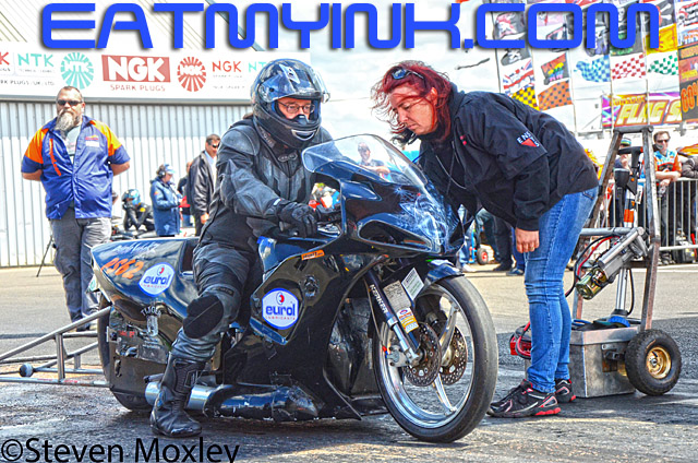 AllanDaviesFIM1Moxley14
