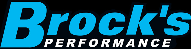 Brocks Performance White Bkgrd