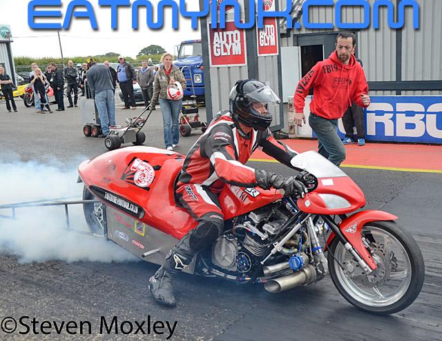 DaveButteryMoxley