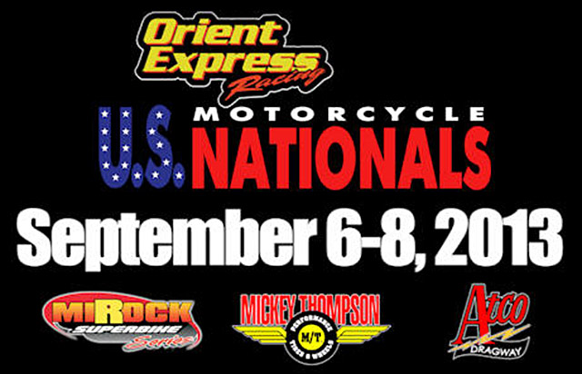 atco_2013_us_nationals