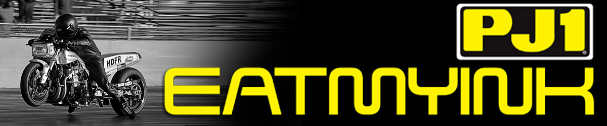 eatmyink motorsports media, news and culture